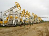 «Сургутнефтегаз» уменьшил добычу нефти