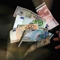 Акции «Мечела» подешевели из-за отказа ВЭБа участвовать в спасении компании