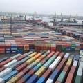 Российские порты увеличат перевалку сухих грузов
