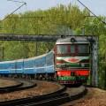 В России вырастут тарифы на ж/д перевозки