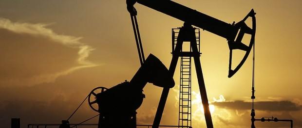 «Роснефть» выкупила долю активов холдинга Weatherford