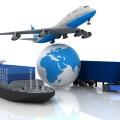 Накладное импортозамещение