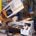 Тюмень — промышленный лидер России