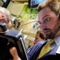 Трейдеры прогнозируют акциям Сбербанка рост на фоне положительного решения MSCI