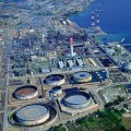 """Западные санкции поставили под вопрос создание трейдингового СП """"Роснефти"""" и Saras"""