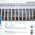 «#КрымНеНаш!»: хакеры отправили Дмитрия Медведева в отставку