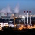 Росстат: российская промышленность за 7 месяцев выросла на 1,5%