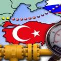 Болгария заморозила «Южный поток»