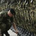 Российская армия пообносилась: правительство вводит полугодовой запрет на экспорт кожи
