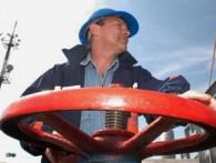 МЕР ждет уменьшения доходов от экспорта газа почти на треть