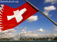 Нейтральная Швейцария присоединилась к секторальным санкциям ЕС и США против России