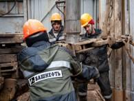 Мосгорсуд оставил акции «Башнефти» под арестом