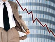 «Белый ветер цифровой» подал заявление на банкротство