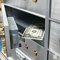 VIP -вкладчики Мастер-банка выпали из реестра кредиторов