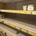 Московские власти проверят «санкционные» продукты в столичных магазинах