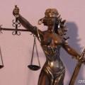 Выпавшим из реестра АСВ вкладчикам «Огней Москвы» придется возвращать вклады через суд