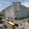 Центробанк аннулировал лицензию профессионального депозитария у банка «Приморье»