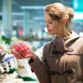 Европа возмущена - продуктовое эмбарго России стало для нее неприятным сюрпризом