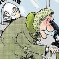 Правительство планирует отказаться от накопительной части пенсии в пользу добровольной