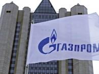 Бюджет Газпрома увеличивается с каждым годом