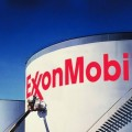 """Американская ExxonMobil не заморозила совместные с """"Роснефтью"""" проекты"""