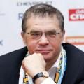 "Александр Медведев: Америка ""Газпрому"" не конкурент"
