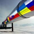 Deutsche Welle: Иран готов сменить Россию в поставках газа в Европу