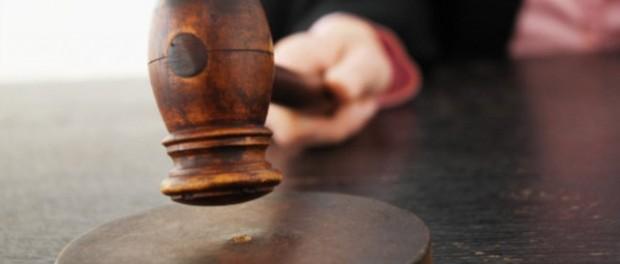 """ВТБ - """"Мечелу"""": или конвертация долга в акции, или суд"""