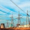 Украина ограничила электроснабжение Крыма
