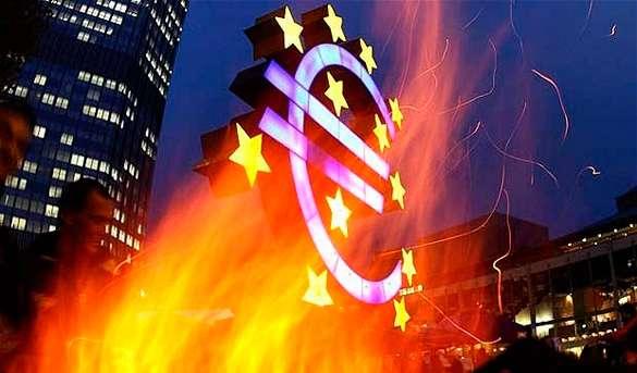 Сможет ли Россия подорвать экономическое здоровье ЕС?