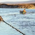 Россия может запретить Японии дрифтерный лов рыбы в российских водах в ответ на санкции