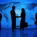 Ассоциация европейского бизнеса просит у России и Европы защиты от санкции