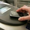 Оплата счетов ЖКХ и других услуг в долг с мобильного телефона может стать реальностью