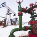 Минприроды: санкции Запада уже имеют влияние на добычу трудноизвлекаемых запасов нефти