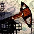 Марк Мобиус предрек обвал цен на нефть марки Brent до $80 за баррель