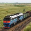 Якунин требует увеличить господдержку РЖД вдвое, иначе в 2015 году вдвое сократится объем перевозок