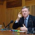 Чубайс: арест Владимира Евтушенкова наносит серьезнейший удар по бизнес-климату России