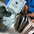 Известия: передачу пенсионных накоплений из ПФР в НПФ заморозят до 2016 года