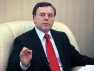 """Генпрокуратура изменила правилу """"не лезть в экономику"""""""