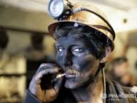 Шахтеры Кузбасса: РЖД «сознательно уничтожает угольную отрасль России»