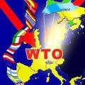 Россия подаст в ВТО первый иск против Украины