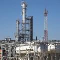 СМИ: вице-президента «Роснефти» увольняют из-за дефицита бензина в Сибири