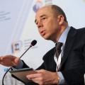 Слабый рубль и дешевеющая нефть - новые сценарии российского бюджета