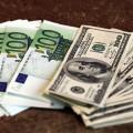 Минфин поможет Центробанку «усмирить» курс рубля