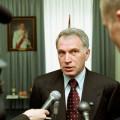 Bloomberg: «друзья Путина» собираются купить газету «Ведомости»