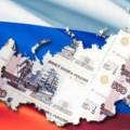МЭР: экономика России выдержит снижение цен на нефть до $60 за баррель