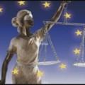 """""""Роснефть"""" и Ротенберг обжаловали санкции ЕС в Европейском суде"""