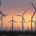 «Зеленая» энергетика вытесняет из Германии российский газ
