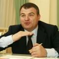 Сделку экс-министра обороны Сердюкова по продаже военных полигонов признали незаконной