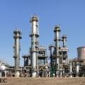Власти Румынии хотят национализировать принадлежащий ЛУКОЙЛу завод «Петротел»